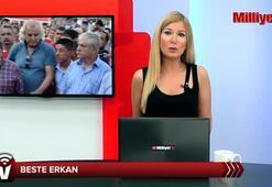 Milliyet Tv Haber Bülteni - 16.09.2016