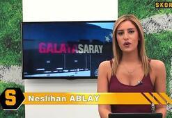 Skorer TV Spor Bülteni - 16 Eylül 2016