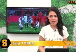 Skorer TV - Spor Bülteni | 11 Eylül 2016