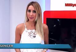 Milliyet Tv Sinematik 09.09.2016