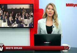 Milliyet Tv Haber Bülteni - 08.09.2016