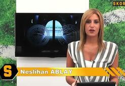 Skorer TV - Spor Bülteni   9 Eylül 2016