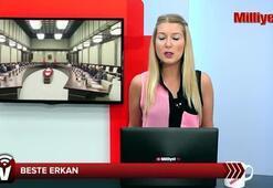 Milliyet Tv Haber Bülteni - 07.09.2016