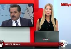Milliyet Tv Haber Bülteni - 06.09.2016