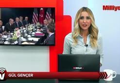 Milliyet Tv Haber Bülteni 05.09.2016