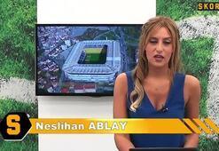 Skorer TV - Spor Bülteni | 4 Eylül 2016