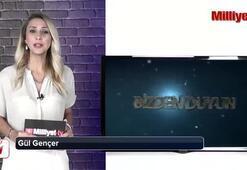 Milliyet Tv Bizden Duyun 04.09.2016