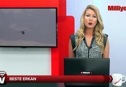 Milliyet Tv Haber Bülteni - 02.09.2016