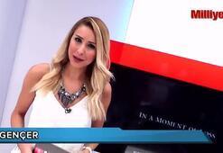 Milliyet Tv Sinematik 02.09.2016