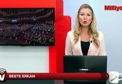 Milliyet Tv Haber Bülteni - 01.09.2016