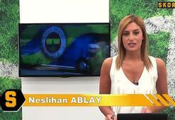Skorer TV - Spor Bülteni   28 Ağustos 2016