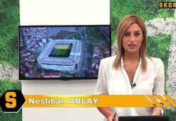 Skorer TV - Spor Bülteni | 27 Ağustos 2016