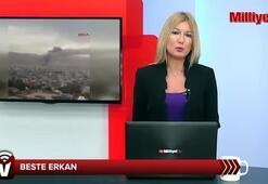 Milliyet Tv Haber Bülteni - 26.08.2016
