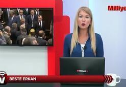 Milliyet Tv Haber Bülteni - 16.08.2016