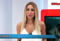 Milliyet Tv Sinematik 11.08.2016