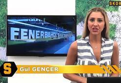 Skorer TV - Spor Bülteni   6 Ağustos 2016