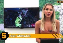Spor Günlüğü | 6 Ağustos 2016