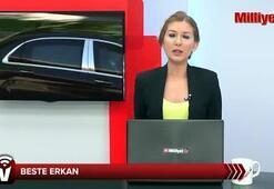 Milliyet Tv Haber Bülteni - 28.07.2016