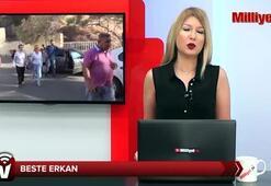 Milliyet Tv Haber Bülteni - 26.06.2016