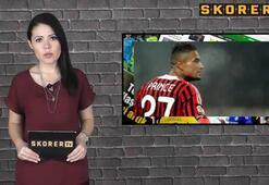 Transfer Kulisi | Fenerbahçeye sürpriz teklif