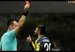 Fenerbahçede herkes bunu konuşuyor