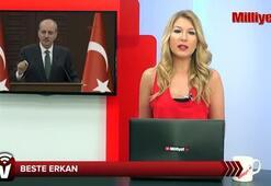 Milliyet Tv Haber Bülteni - 11.07.2016