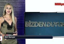 Milliyet Tv Bizden Duyun 10.07.2016