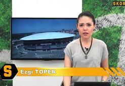 Skorer TV - Spor Bülteni | 4 Temmuz 2016