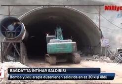 Ferhat Tünelinde 'büyük hazine var' şikayeti