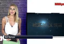 Milliyet Tv Bizden Duyun 03.07.2016