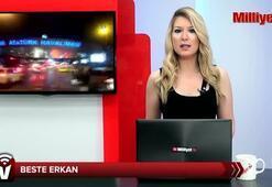 Milliyet Tv Haber Bülteni 01.07.2016