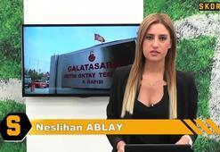 Skorer TV Spor Bülteni - 29 Haziran 2016