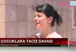 Tüm Türkiye onunla ağladı