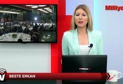 Milliyet Tv Haber Bülteni - 28.06.2016