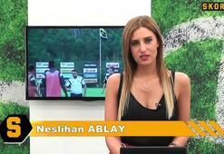 Skorer TV Spor Bülteni - 28 Haziran 2016