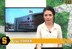 Skorer TV Spor Bülteni - 24 Haziran 2016