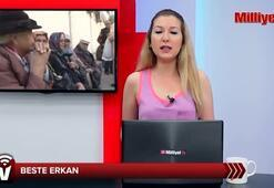 Milliyet Tv Haber Bülteni - 23.06.2016