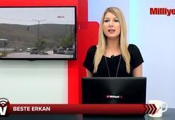 Milliyet Tv Haber Bülteni - 22.06.2016