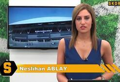 Skorer TV Spor Bülteni - 21 Haziran 2016