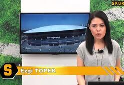 Skorer TV - Spor Bülteni | 18 Haziran 2016