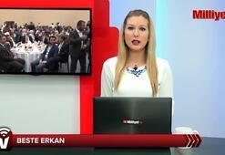 Milliyet Tv Haber Bülteni - 17.06.2016