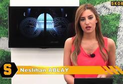 Skorer TV Spor Bülteni - 17 Haziran 2015