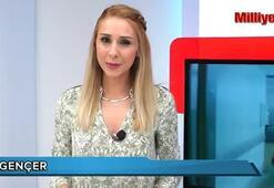 Milliyet Tv Sinematik 17.06.2016