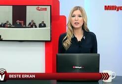 Milliyet Tv Haber Bülteni - 15.06.2016