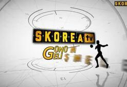 Skorer TV Spor Bülteni - 13 Haziran 2016