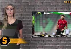 Transfer Kulisi   Fenerbahçeden karşı atak