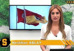 Skorer TV - Spor Bülteni | 9 Haziran 2016
