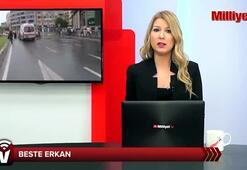 Milliyet Tv Haber Bülteni - 07.06.2016