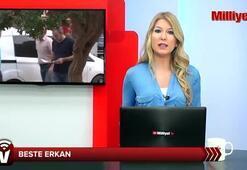 Milliyet Tv Haber Bülteni - 06.06.2016