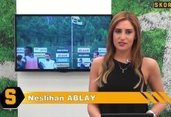 Skorer TV Spor Bülteni - 06 Haziran 2016
